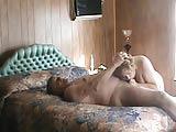 porno casalingo coppia anziani