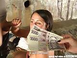 porno reality coppia scambista per soldi
