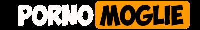 Pornomoglie.com
