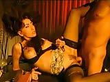 troie ungheresi e troie ceche in dvd porno anni 90