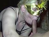 porno matura insaziabile pompinara scopata in culo