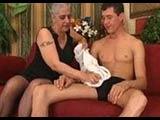 porno nonna italiana scopata