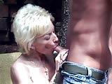 porno nonna tette nuove trombata