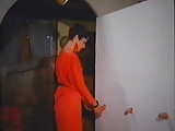 film porno con trama italiano vintage