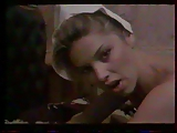 film porno francia troie francesi scopate vintage