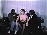classico dvd porno anni 70