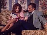 simona valli e maeva in film porno anni 90