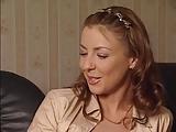 jessica may con liza pinelli e maria bellucci in dvd xxx gratis