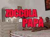 video porno incesti italiani gratis