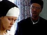 porno suore fanno sesso in convento