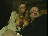 porno classico selen e anita blonde