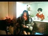 luana borgia e sheila stone in porno anni 90