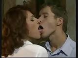 simona valli scopata in porno vintage italiano