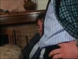 sesso di gruppo in italia in film hard vintage