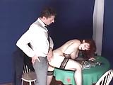 porno signore italiane in film hard completo