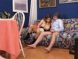jessica ross e ambra brambilla in dvd porno gratis italiano