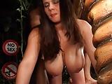 compilation mature porno tette grandi