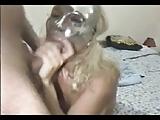video porno roma troia di roma scopata pompino