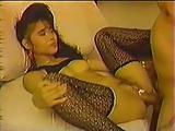 giovanissima filippina porno casting