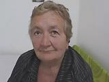 video porno nonna