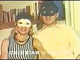 orgasmo vintage italiano coppia debuttante