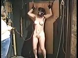 video sesso estremo amatoriale