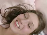 lesbicata adolescenziale giovanissime belle fighe
