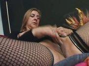 Mogli Italiane Sfondate Film Porno Completo