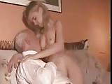 nonno porno scopa nipote troia