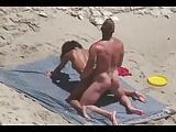 porno guardoni coppie spiate