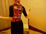 porno araba tradisce il marito