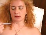 casting matura italiana in autoreggenti