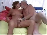 porno corna in campeggio