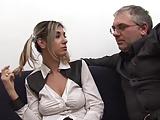 incesto italiano figlia porca