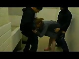 gangbang con sconosciuti troia coreana