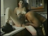 porno segreto cuckold giovanissima