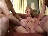cuckold attivo moglie anziana