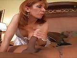 la legge della maniglia in filmino porno