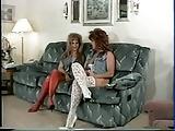cougar lesbiche scopate dal negretto