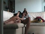 video porno roma pompino
