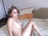 porno signora spagnola trombata dal pelato