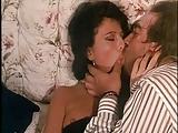 vintage italiano porno roberto malone