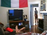 spycam moglie italiana corna al marito