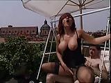 sesso al mattino con teresa visconti scopata in pubblico