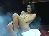 sofia gucci porno show dal vivo