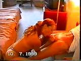 porno casalingo troia svedese capelli rossi