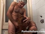 video incesto italiano giovanissima abusata da padre ubriaco