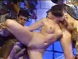 dvd porno vintage italiano con roberto malone