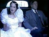 erika bella e cristophe clark porno matrimonio