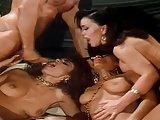 simona valli e cristophe clark in porno anni 90 gratis